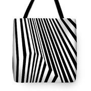 Dyno Tote Bag