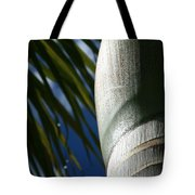 E Hawaii Aloha E Tote Bag by Sharon Mau