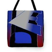 E-likes-eu Tote Bag