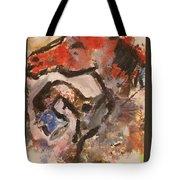E019 / 112_1445.jpg Tote Bag