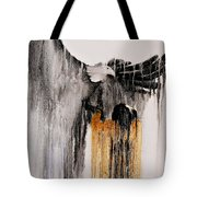 Eagle Spirit Tote Bag