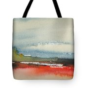 Early Morning 23 Tote Bag