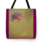 Early Morning Rescue Tote Bag