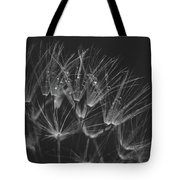 Early Morning Rituals Tote Bag
