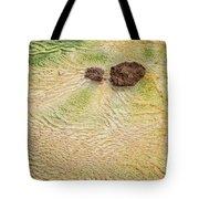 Earth Art 9498 Tote Bag