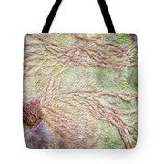 Earth Art 9499 Tote Bag