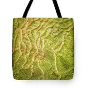 Earth Art 9511 Tote Bag