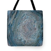 Earth Journey Tote Bag