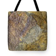 Earth Portrait 011 Tote Bag