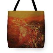 Earth Spirit Tote Bag