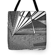 Earth Stewards Tote Bag