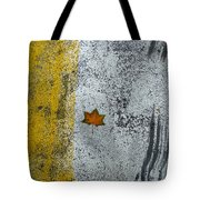 Earth-the Dangers Of Loneliness     Tote Bag