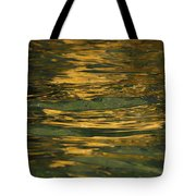 Earth Wind And Fire Tote Bag