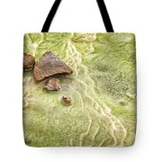 Earthart 9512 Tote Bag