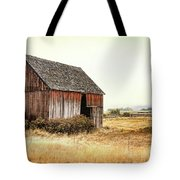 Earthly Possessions Tote Bag