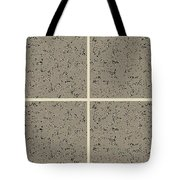 Earthtexturebege Tote Bag