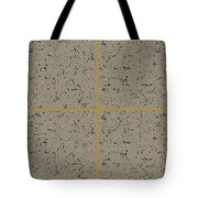 Earthtexturegold Tote Bag