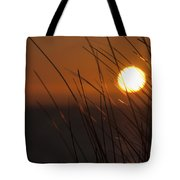 Easter Beach Part 4 Tote Bag