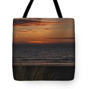 Easter Beach Part 6 Tote Bag