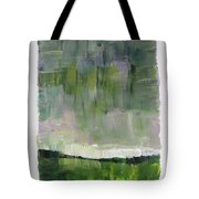 Easter Day Tote Bag
