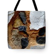 Eastern State Penitentiary 22 Tote Bag