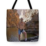D17842-ed Cooper  Tote Bag