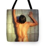 Eddie M. 1 Tote Bag