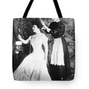 Edith M. Kingdon (1864-1921) Tote Bag