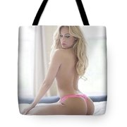 Effective Anti Aging And Anti-wrinkles Tote Bag