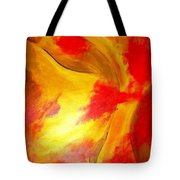 Effects Tote Bag
