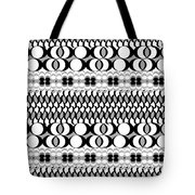 Egg Basket Tote Bag