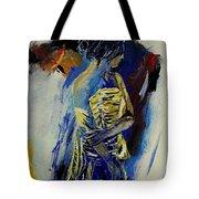 Eglantine 450110 Tote Bag