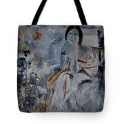 Eglantine 679011 Tote Bag
