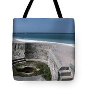 Egmont Key Tote Bag