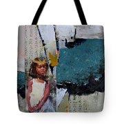 Egyptian Culture 50b Tote Bag