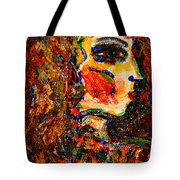 Egyptian Tote Bag
