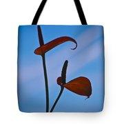 Elegance-1 Tote Bag