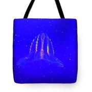 Elegant Jellies Tote Bag