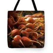 Elegant Market #2 Tote Bag