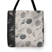 Elegante IIi Tote Bag