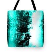 Elements 54 Tote Bag