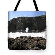 Elephant Rock 2 Tote Bag