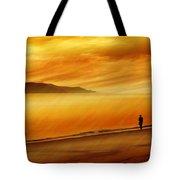 Elixir Of Life Tote Bag