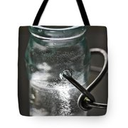 Elixir Tote Bag