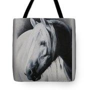 Elsa-free Spirit Tote Bag