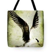 Emancipate Tote Bag