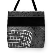 Embarcadero Chair Tote Bag