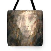 Emma Tote Bag