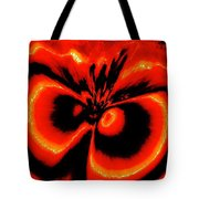 Emotional Intimacy Tote Bag