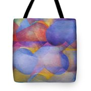 Emotional Perspecitve Tote Bag